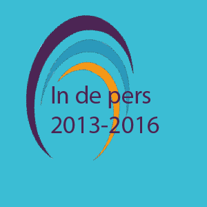 In de pers – tot 2016