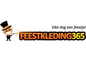 Leuke sponsoring van Feestkleding365